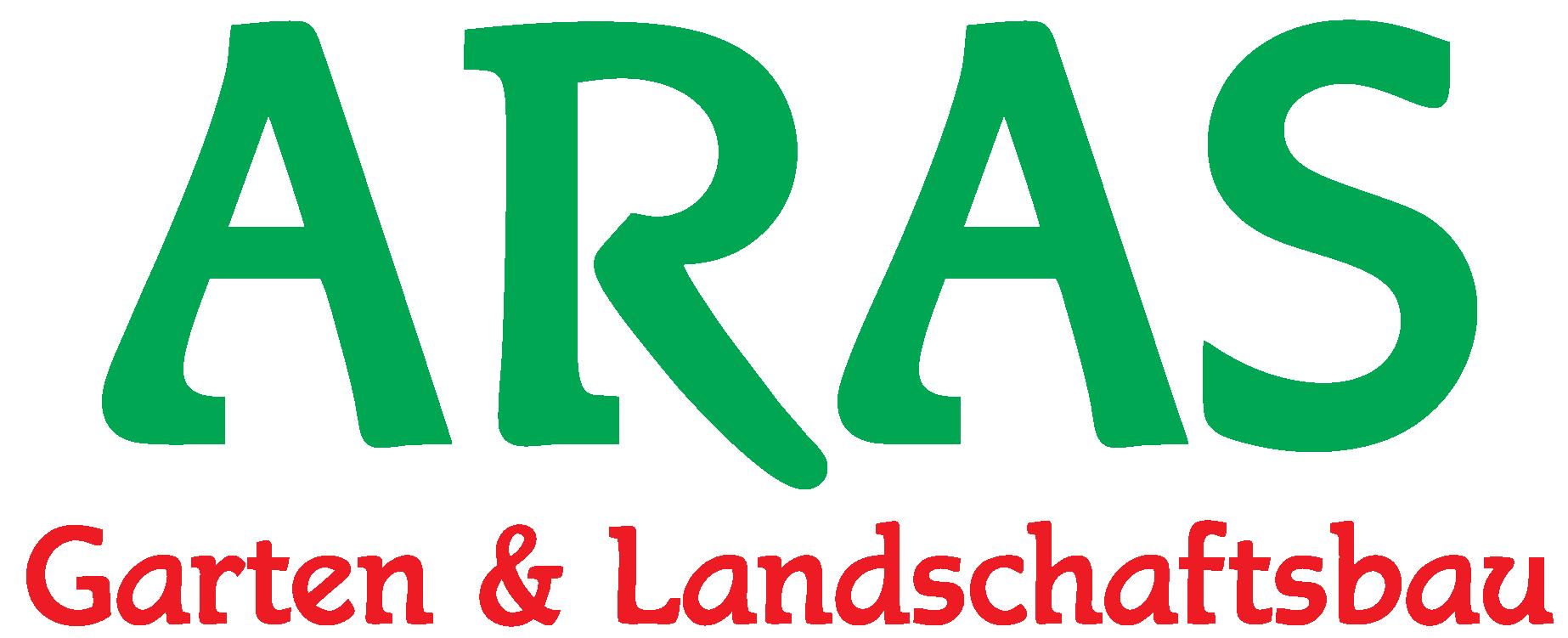 Aras Gartenbau